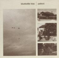 Patient City Of Folded Arms