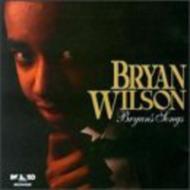 Bryans Son
