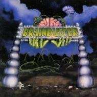 Brainduster