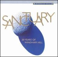 Sanctuary: 20 Years Of