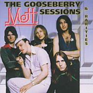 Gooseberry Sessions And Rarities