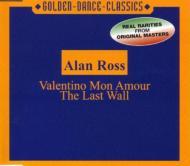 Valentino Mon Amour & Last Wall