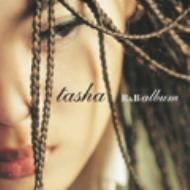 R&B album