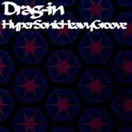 HyperSonicHeavyGroove