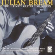 Bream-ultimate Guitar Collection