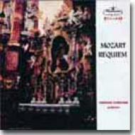 Requiem: Scherchen / Vienna Stateopera.o
