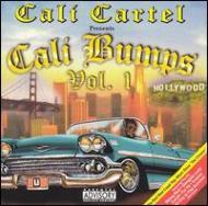 Cali Bumps Vol.1