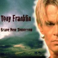Brave New Tomorrow