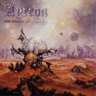 Ayreon Universal Migrator Part 1 Dream Sequencer