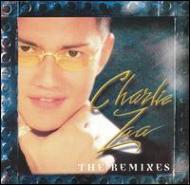 Remixes From Sentimientos