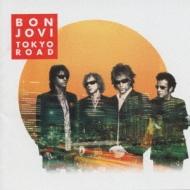 Tokyo Road -ベスト オブ ボン ジョヴィ ロック トラックス (初回限定盤)
