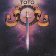 Toto: 宇宙の騎士