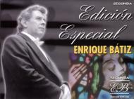 Enrique Batiz Edition Vol.2