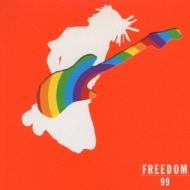 FREEDOM/99