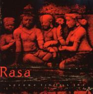 Rasa -Serene Timeless Joy