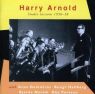 Studio Sessions 1956-58