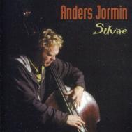Anders Jormin