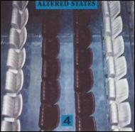 Altered States 4