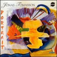 Jonas Tomasson: 作品集