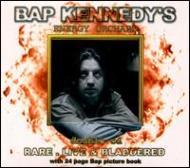 Rare Live & Bladdered