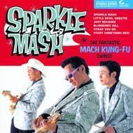 SPARKLE MASH