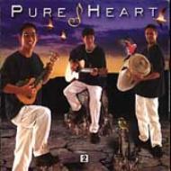 Pure Heart 2