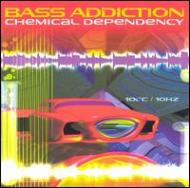 Chemical Bass