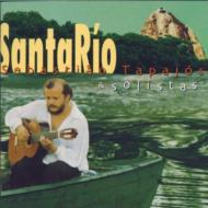 Santa Rio