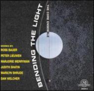 Bending The Light: Core Ensemble
