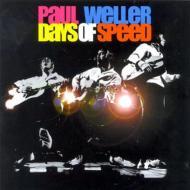 Days Of Speed
