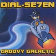 Groovy Galactic