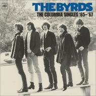 Columbia Singles ' 65-' 67