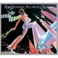Atlantic Crossing -Remaster