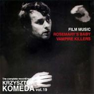 Complete Recordings Vol.19