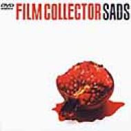 FILM COLLECTOR-CORKSCREW A GO GO-