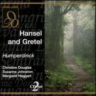 Hansel Und Greter: Fritzch