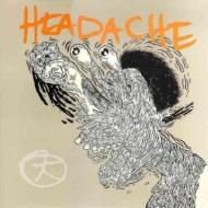 Headache (12インチアナログレコード)