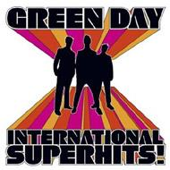 International Superhits -Bestof