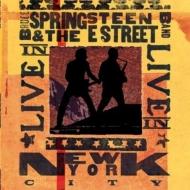 Live In New York City (2CD)