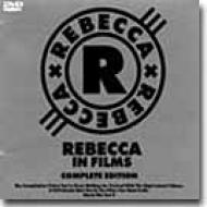 Rebecca In Films Complete Edition