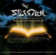 Perform The Trojan Song Book