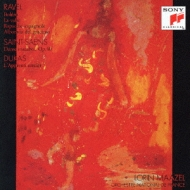 Orch.works: Maazel / Ondf