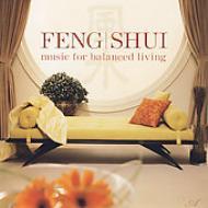 Feng Shui: For Balanced Liv