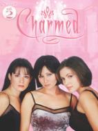 チャームド Season1 vol.2