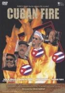 Cuban Fire