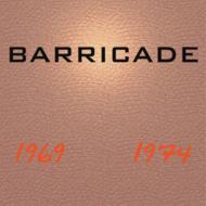 Les Rire Des Camisoles 1964-1974