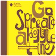 Go spread Argyle tune