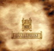 Eternity -Best 【Copy Control CD】
