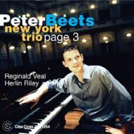 New York Trio-page Three