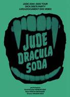 Dracula Soda